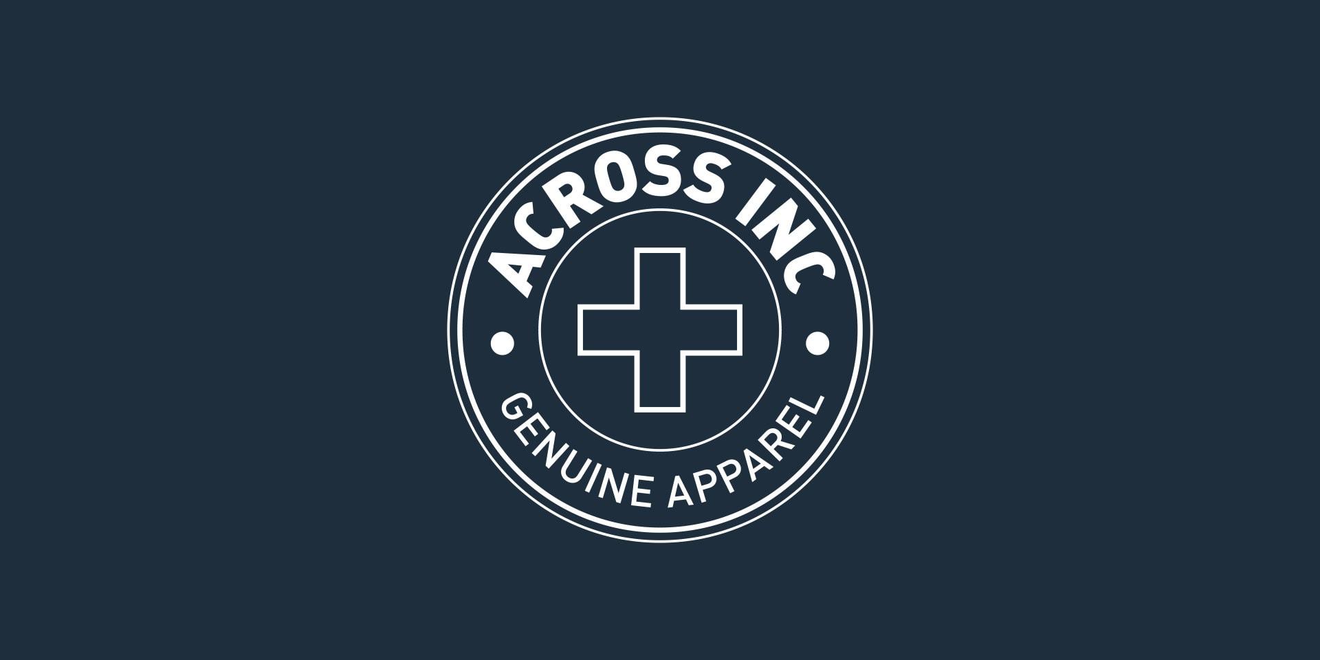 across_logo