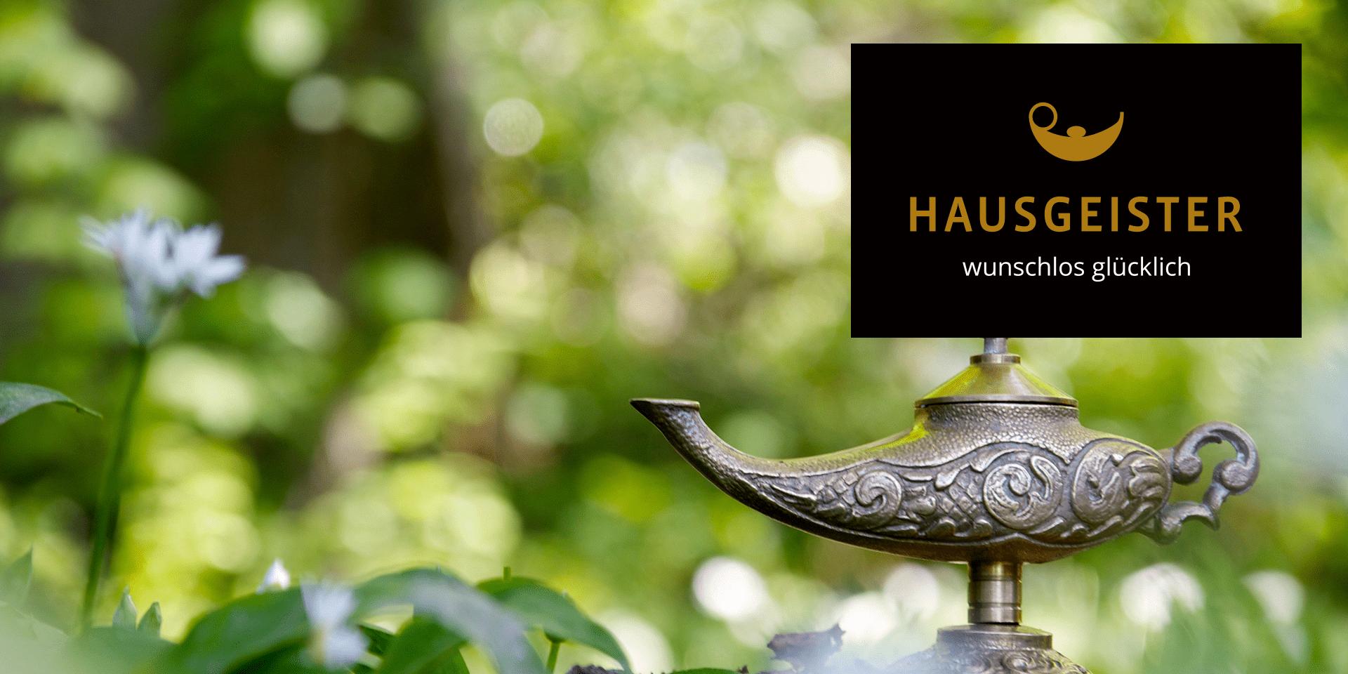 hausgeister_header_logo