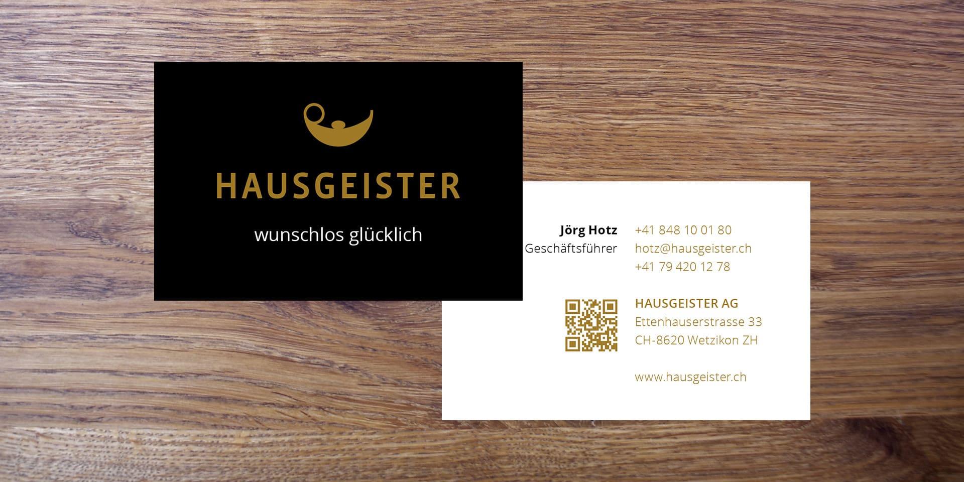 hausgeister_visitenkarte