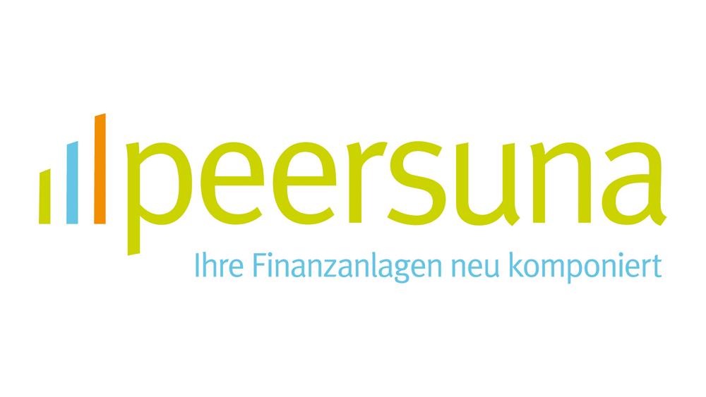 peersuna_logo