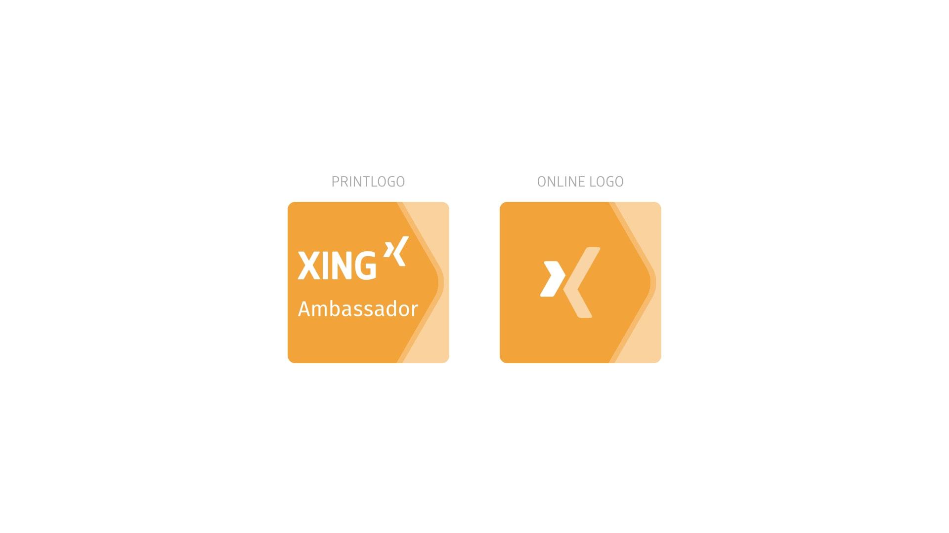 xing_ambassador_design.002