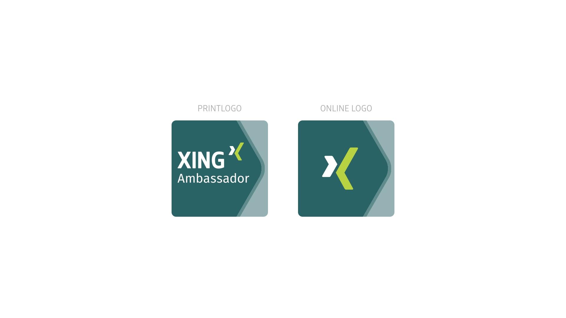 xing_ambassador_design.003