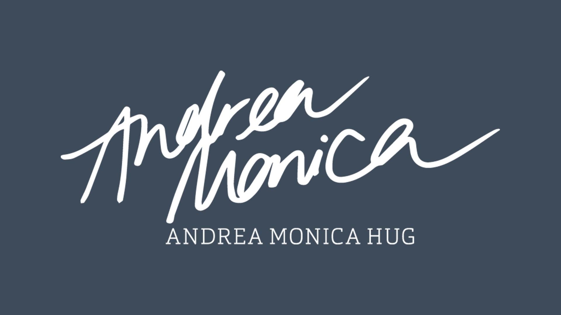 andrea_monica_hug_logo_dunkel